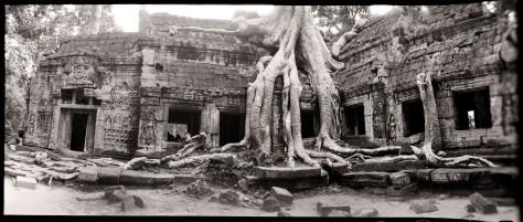 Angkor-wat1 copy
