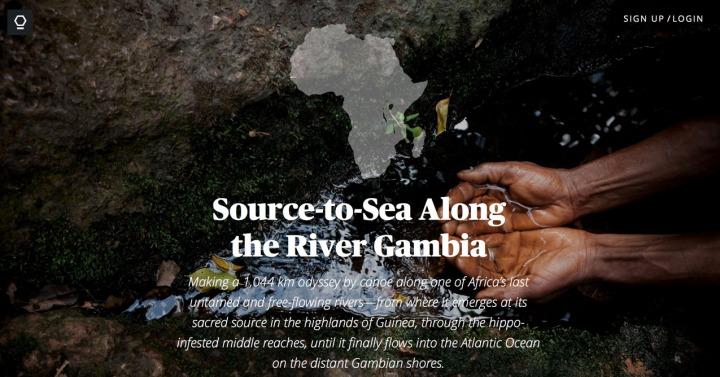 Maptia_river gambia