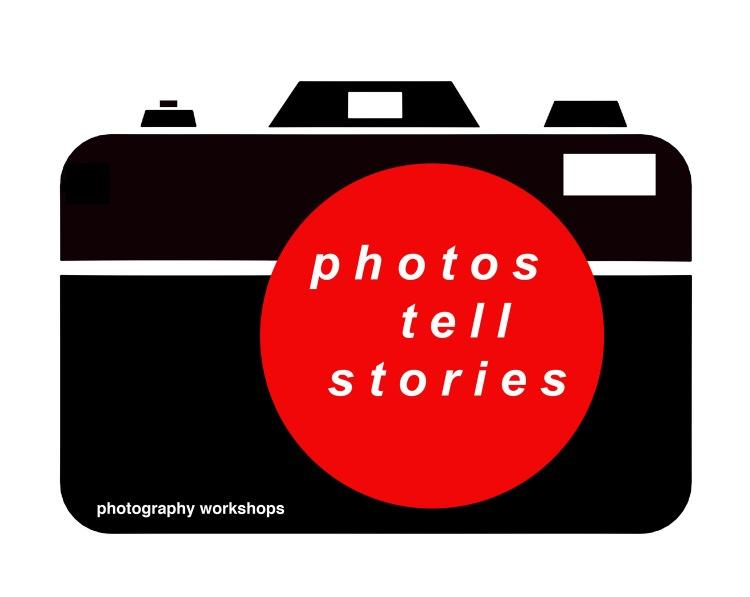 Photos Tell Stories - 72dpi_FLAT