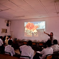 Florio shows our contributing US photographer, Stefan Falke's work. Thanks Stefan!