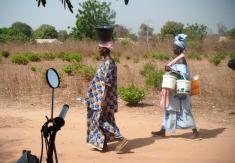 Image © Nfamara Kinteh