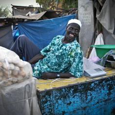 Image © Ousman Gaye