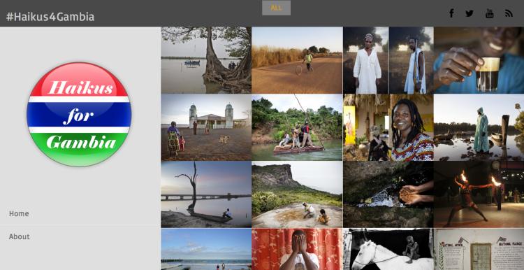 Screen Shot 2014-02-18 at 3.58.16 PM