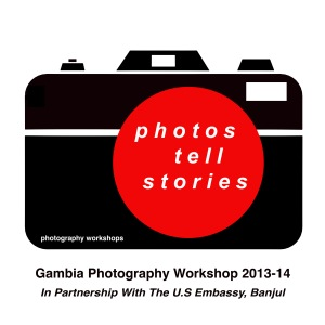 in Partnership with US GAMBIA WORK SHOP -300dpi_ FLAT
