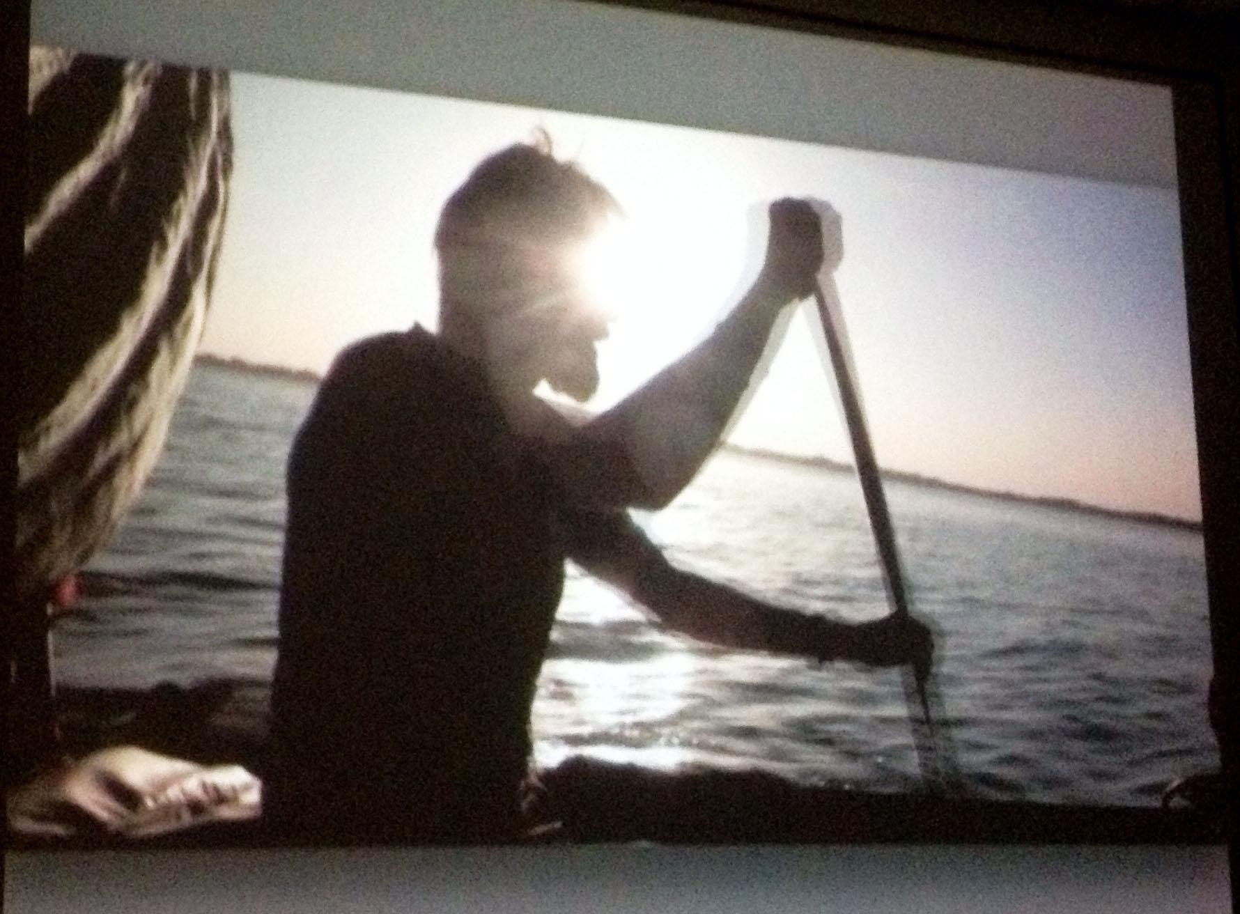 Flo paddling IMG_5776 copy