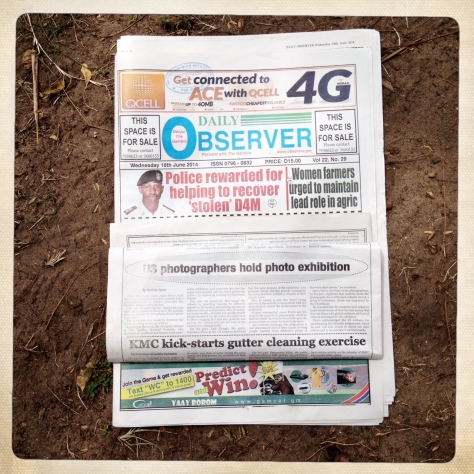 OBSERVER_GAMBIA