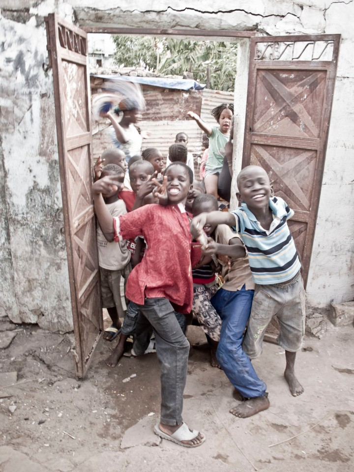 KIDS_GATE_BANJULIMG_8419_1