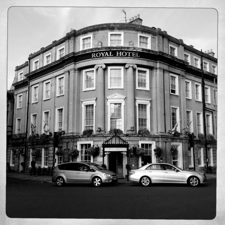 Royal_Hotel_Bath