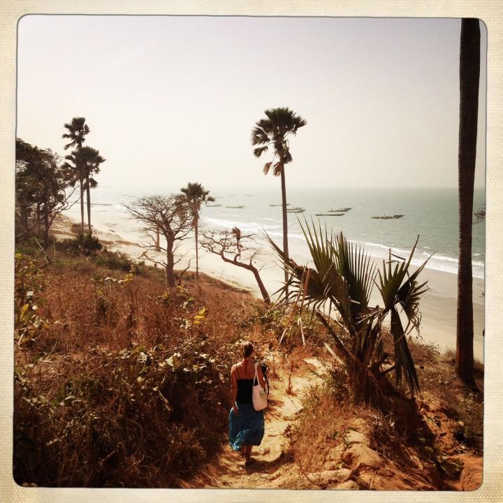 HJF beach walk IMG_3872