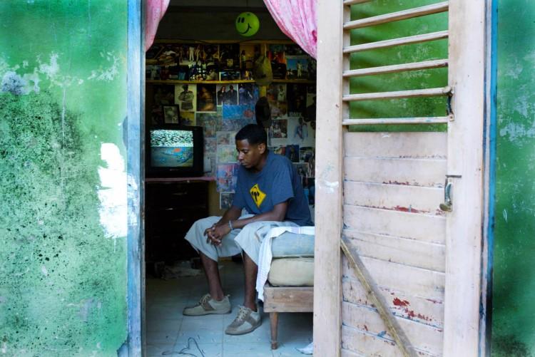 CUBABOY1