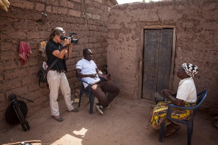 HJF_FILMING_GHANA_MG_4488