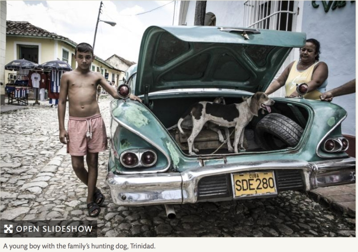 CUBA_BOY_DOG_CAR