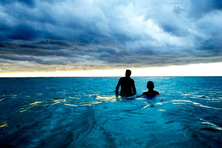 CUBA_SEA