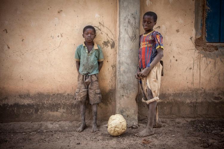 FOOTBALL_BOYS_GHANA_MG_4478