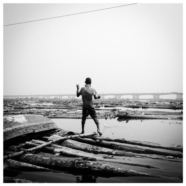 JF_MALOKO_LAGOS