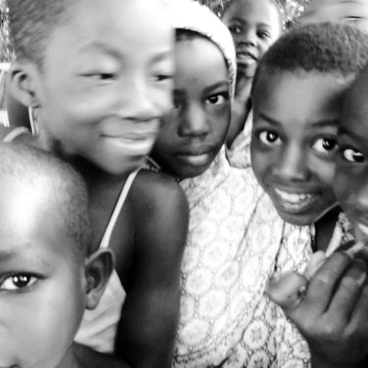 KIDS_GHANA_HJF_9653