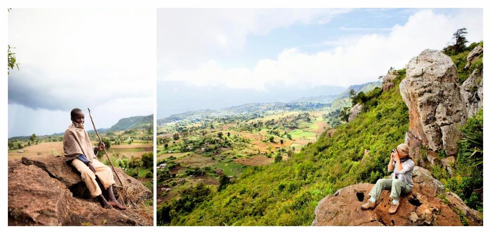 HJF_Rift Valley