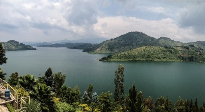 Lake Kivu_rwanda IMG_0758