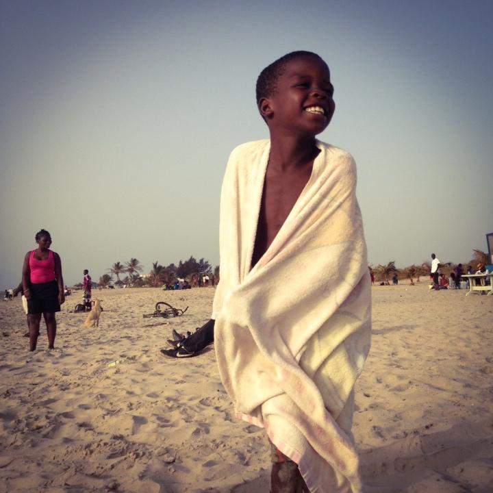Mamoud_beach_gambia
