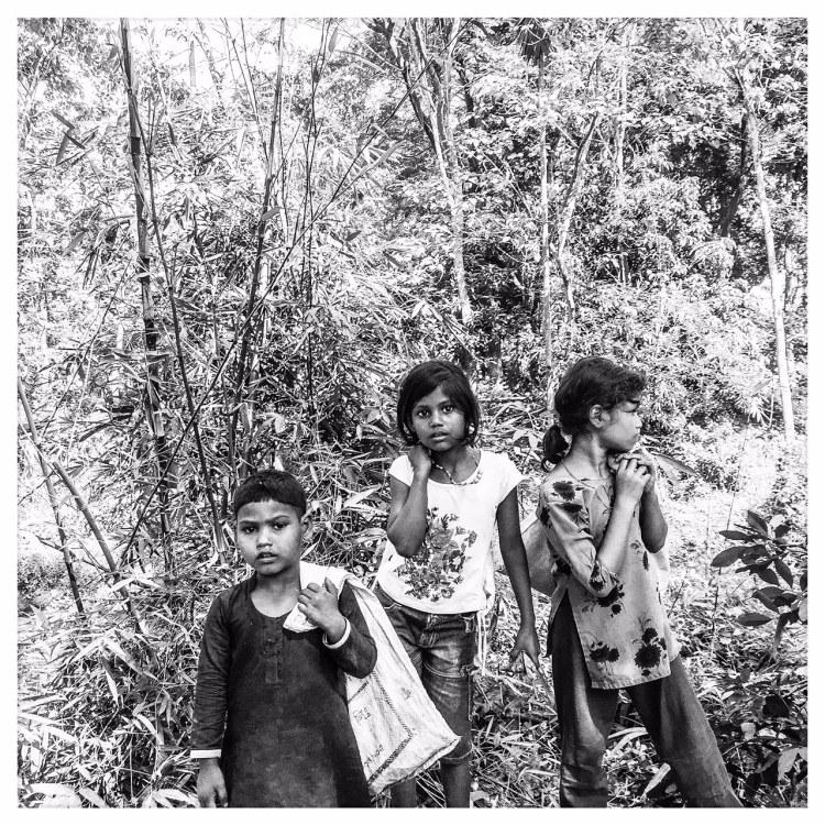 JF_STREET KIDS BANGLADESH