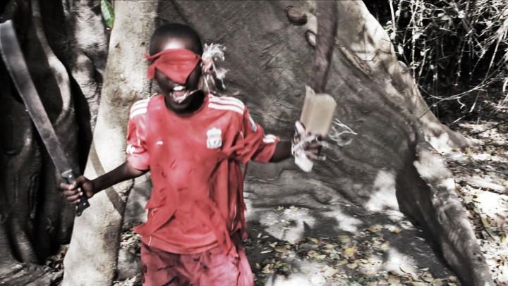 MACHETE BOY GAMBIA copy