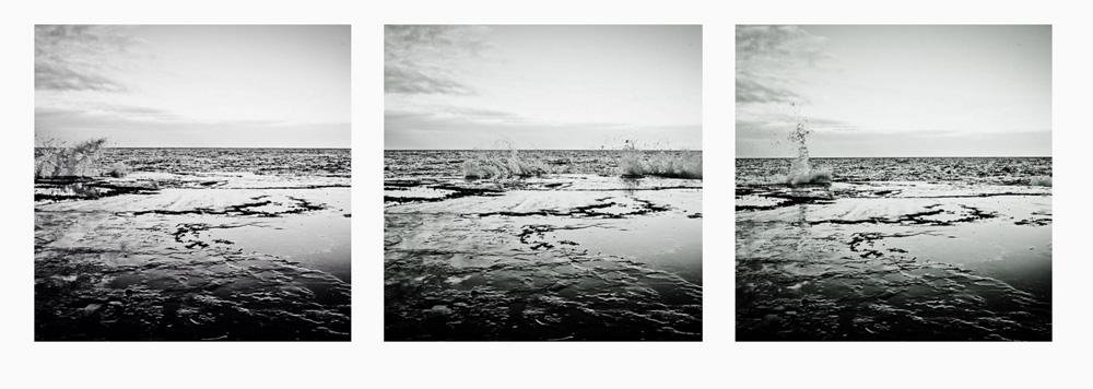 SEA TRIPTYCH2