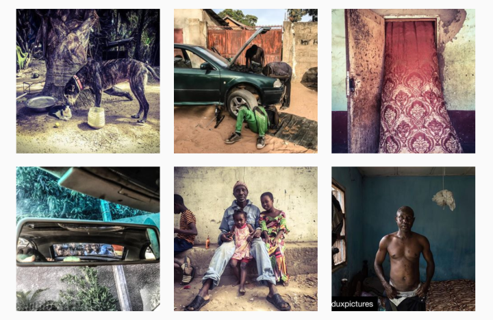 Instagram @floriotravels. Images © Jason Florio & Helen Jones-Florio